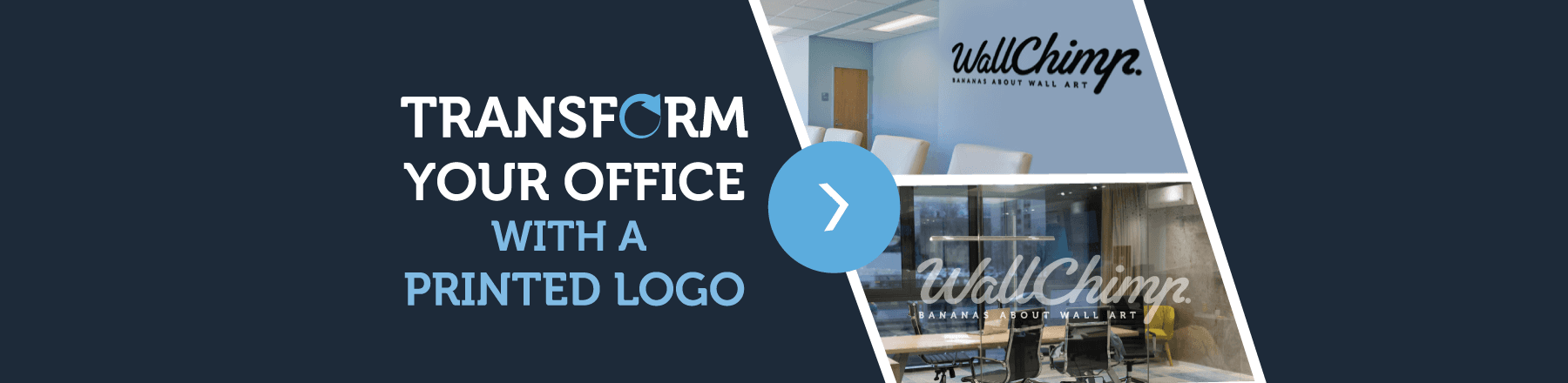 Transform Your Office