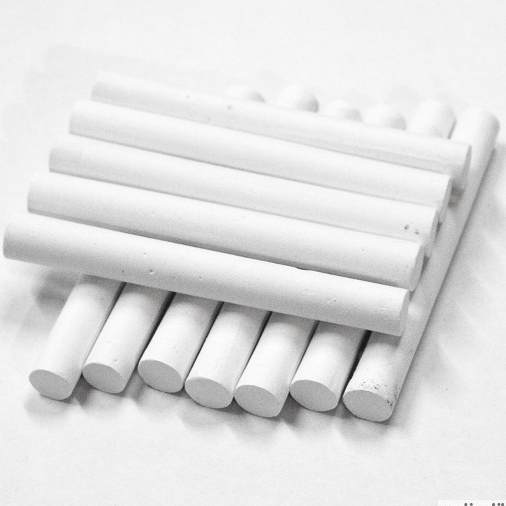 White Chalk Stick | www.pixshark.com - Images Galleries ...