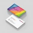 Business Cards - Standard