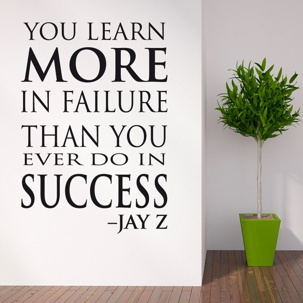 Learn more quotes