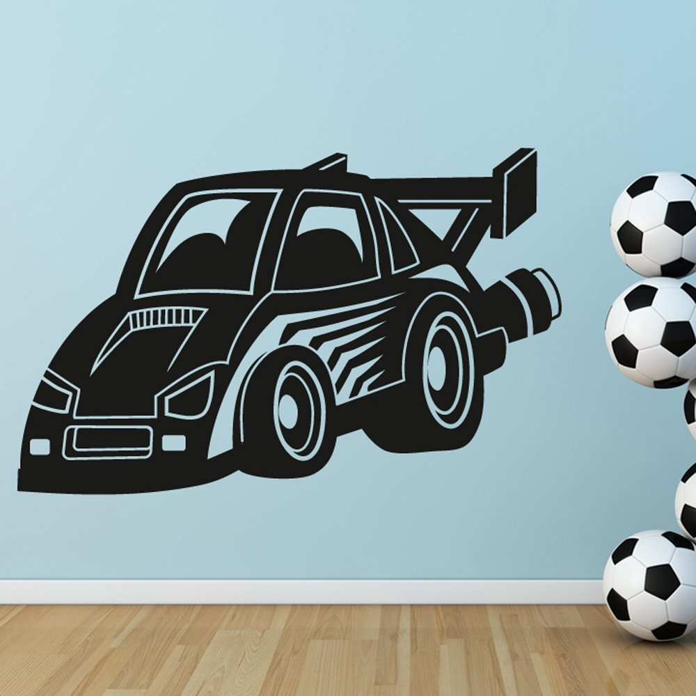 sports wall stickers home sports theme wall stickers
