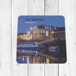 The Severn Shrewsbury Coaster