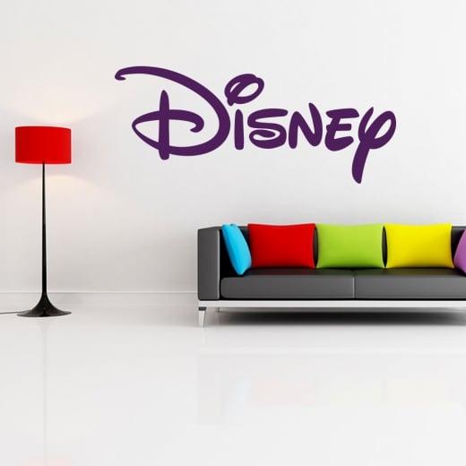 Wall Chimp Disney Wall Sticker