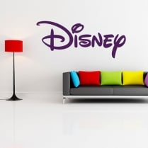 Disney Wall Sticker