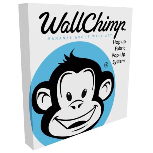 Wall Chimp Impact Hop-Up