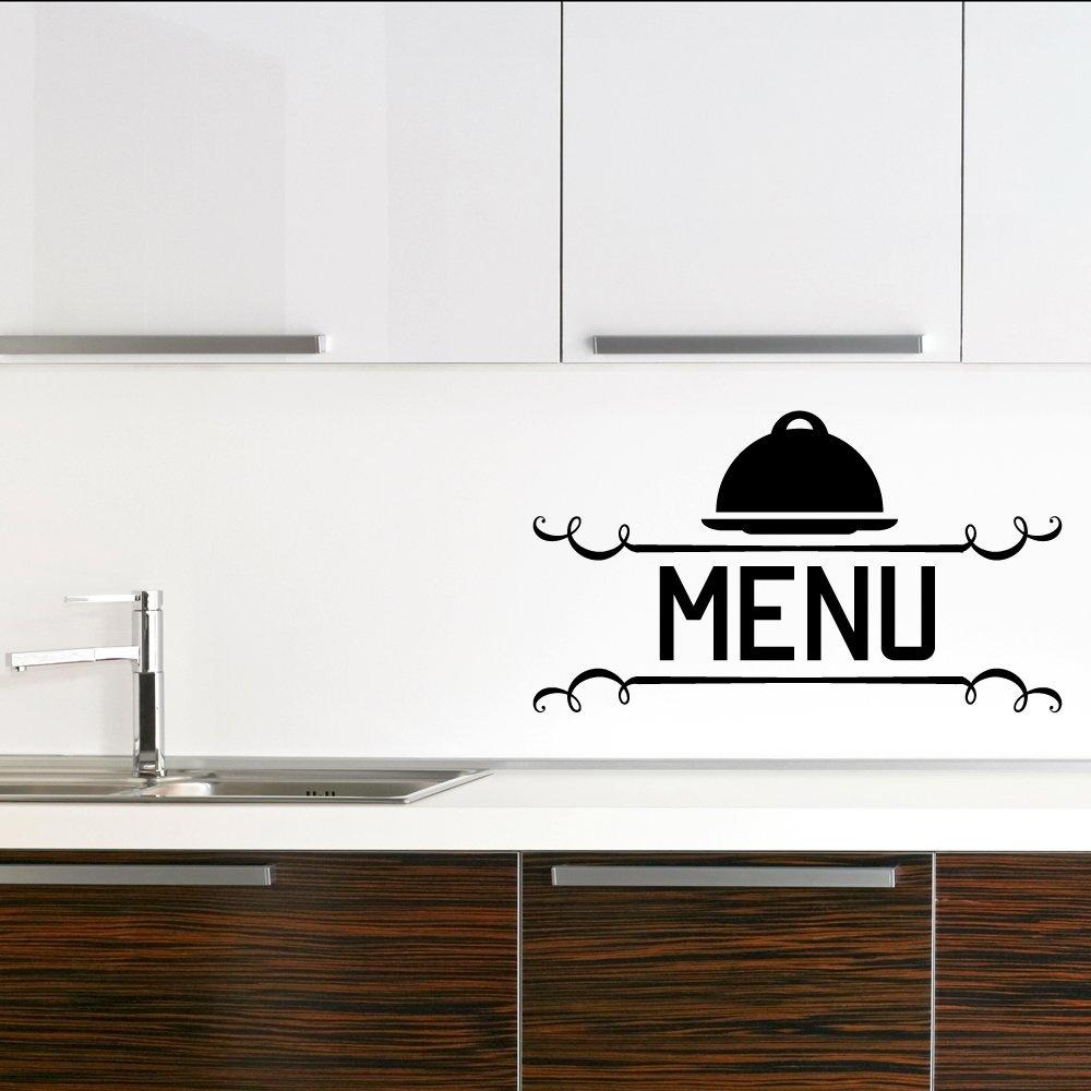 Menu Kitchen Oriental Kitchen Menu Menu For Oriental Kitchen Upton ...