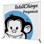 Pegasus Banner Stand